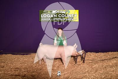 BO19-Logan-8656