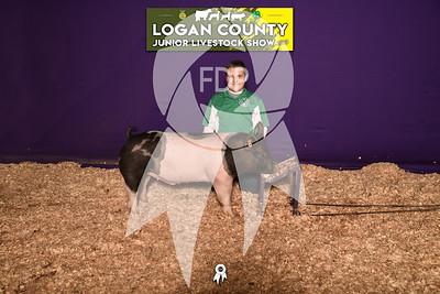 BO19-Logan-8694
