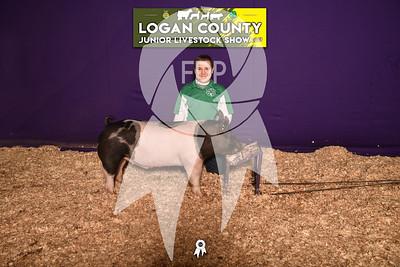 BO19-Logan-8693