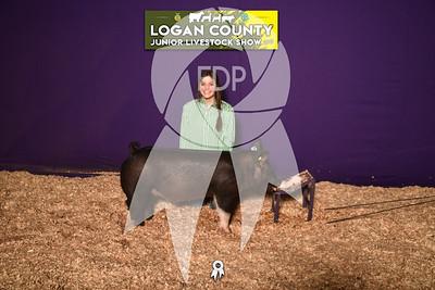 BO19-Logan-8679