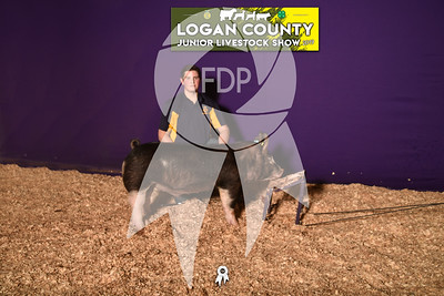 BO19-Logan-8667