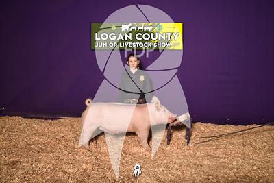 BO19-Logan-8653