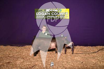 BO19-Logan-8651