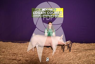 BO19-Logan-8658