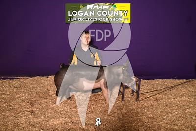 BO19-Logan-8686