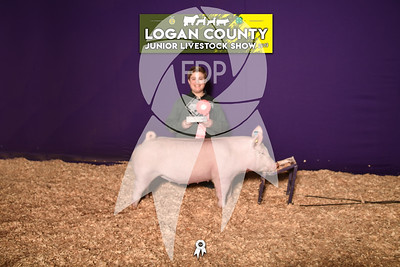 BO19-Logan-8662