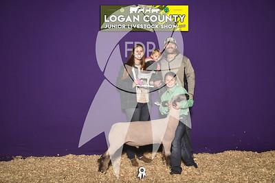 JO19-Logan-8285
