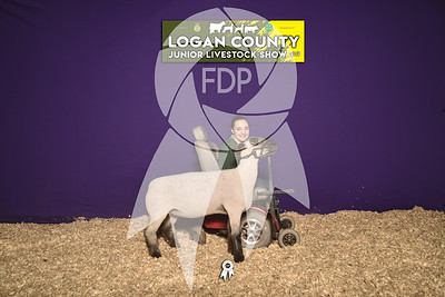 JO19-Logan-8287