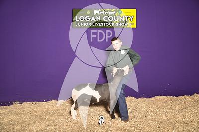 JO19-Logan-8270