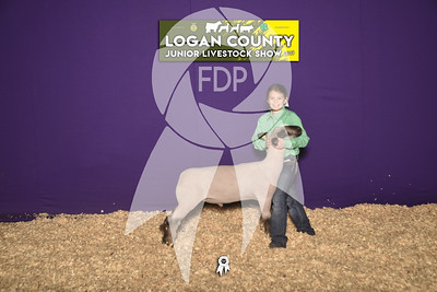 JO19-Logan-8284