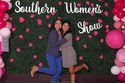 SouthernWomensShow2019-11