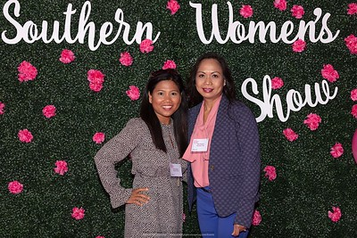 SouthernWomensShow2019-8