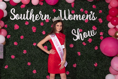 SouthernWomensShow2019-30