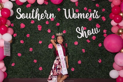 SouthernWomensShow2019-24