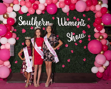 SouthernWomensShow2019-37