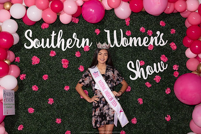 SouthernWomensShow2019-13