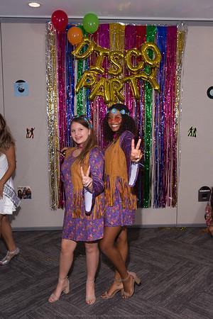Disco Party-113