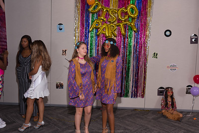 Disco Party-115