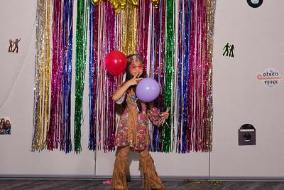 Disco Party-118
