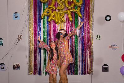 Disco Party-77
