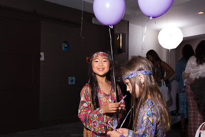 Disco Party-3