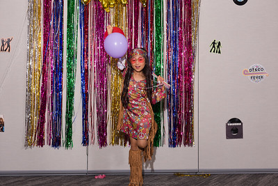 Disco Party-119