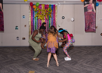 Disco Party-97