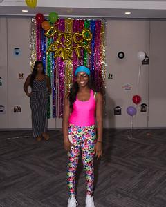 Disco Party-49