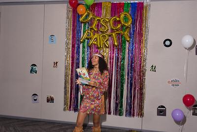 Disco Party-82