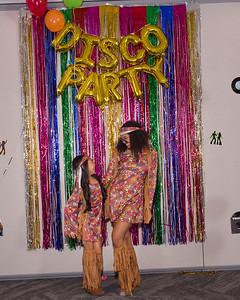 Disco Party-79