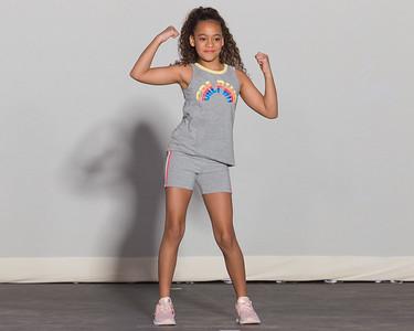 B - Fitness-22