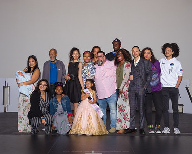G - National Queens Family-215