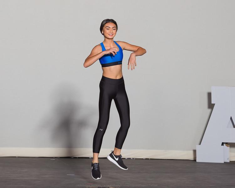B - Fitness-53