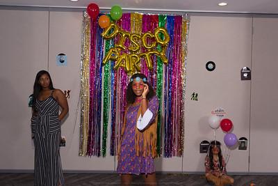 Disco Party-110