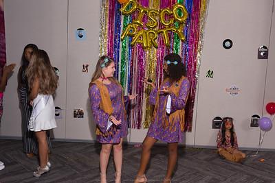 Disco Party-114