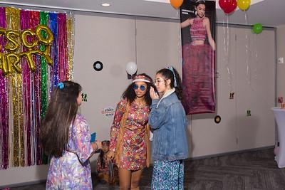 Disco Party-108