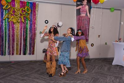 Disco Party-106