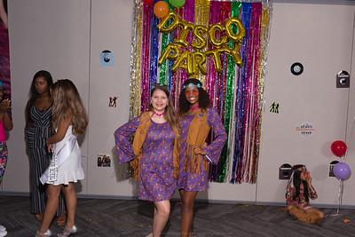 Disco Party-116