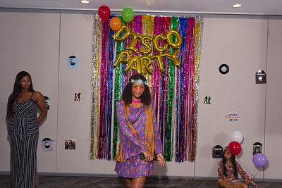 Disco Party-111