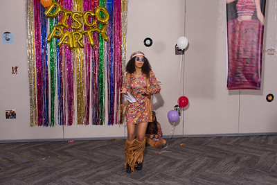 Disco Party-102