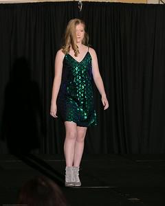 Fashion Show-112
