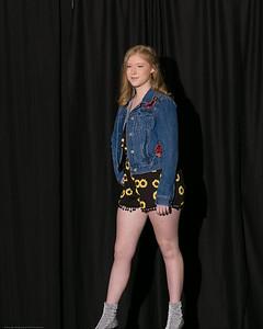 Fashion Show-64