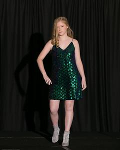 Fashion Show-111