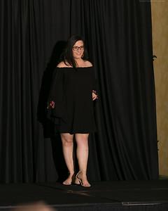 Fashion Show-114