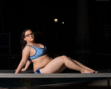 Pool-159