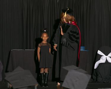 Graduation-99