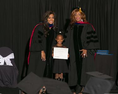 Graduation-101