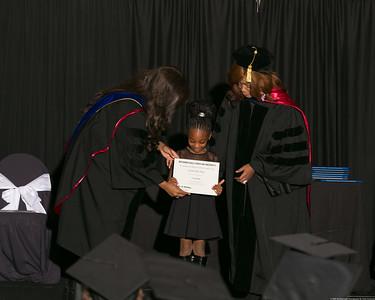 Graduation-100