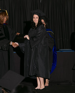 Graduation-54