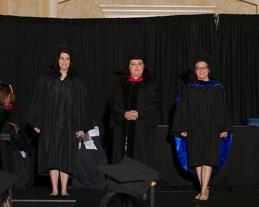 Graduation-80